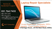 Computer Repairs, Sales & Support Centre
