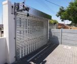 Door Doctors SA (24 Hour Services/ Repairs/ Installations)