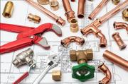 Electrical services we offer,PLUMBING SERVICES  0710440694