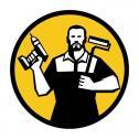 Handyman & Renovations Pretoria