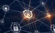 IT Vulnerability Assessment Cape Town