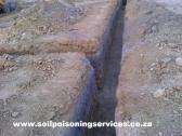 Soil Poisoning