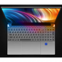 Win10 Pro Laptop Intel Core i7 5500U LED Screen Educational Laptop
