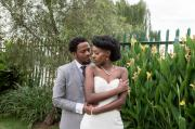 Wedding Video and Photography Special Offer