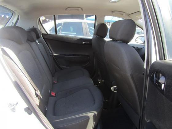 2010 Hyundai i20 1.4 GL For Sale in Clairwood, KwaZulu-Natal