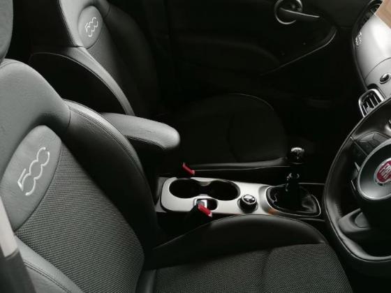 2016 Fiat 500X 1.4T Cross For Sale in Port Elizabeth, Eastern Cape