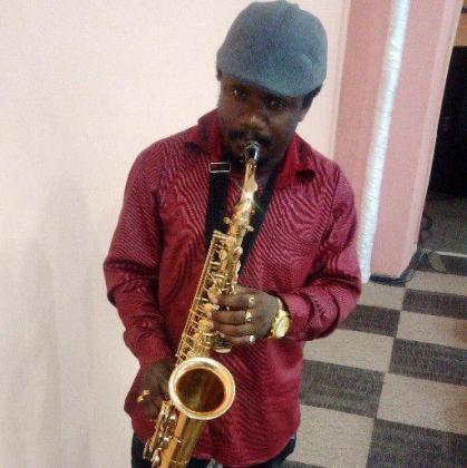 Kunle music tutor in Rosettenville, Gauteng