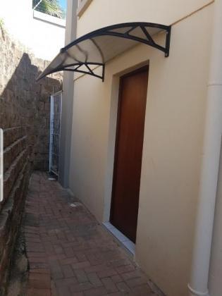 Room for Rent in Little Falls in Roodepoort, Gauteng