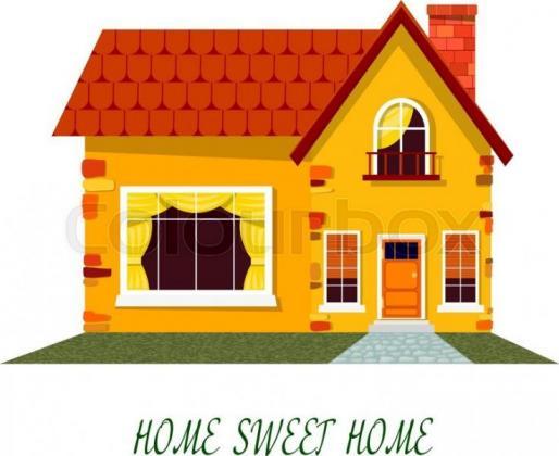 Rooms To Rent (Queenstown) in Queenstown, Eastern Cape