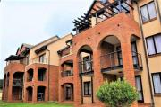 1-Bedroom Loft Apartment To Let in Carlswald Midrand