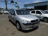 2005 Opel Corsa 1.4 Comfort For Sale