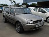 2008 Ford Bantam 1.6I Xlt For Sale