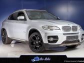 2009 BMW X6 xDrive50i For Sale