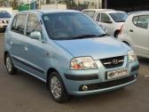 2009 Hyundai Atos Prime 1.1 GLS For Sale