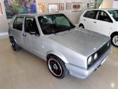 2009 Volkswagen Citi CitiSport 1.4i For Sale