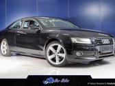 2010 Audi A5 Coupe 2.0T Auto For Sale