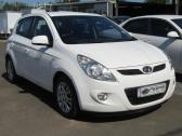 2010 Hyundai i20 1.4 GL For Sale