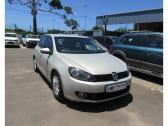 2010 Volkswagen Golf 1.4TSI Trendline For Sale