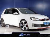2010 Volkswagen Golf GTi Auto For Sale