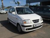 2011 Hyundai Atos Prime 1.1 GLS For Sale