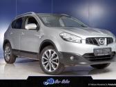 2012 Nissan Qashqai 2.0 Acenta For Sale