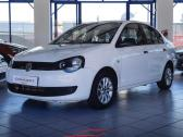 2012 Volkswagen Polo Vivo Sedan 1.4 Trendline For Sale