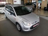 2013 Ford Figo 1.4 Ambiente For Sale