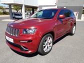 2013 Jeep Grand Cherokee SRT For Sale