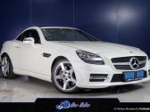 2013 Mercedes-Benz SLK SLK350 For Sale