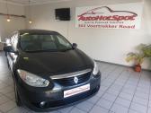 2013 Renault Fluence 1.6 Authentique For Sale