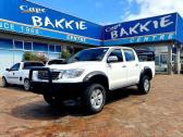 2013 Toyota Hilux 3.0D-4D Double Cab 4x4 Raider Auto For Sale