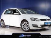 2013 Volkswagen Golf 1.4TSI Comfortline For Sale