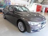 2014 BMW 3 Series 320i Luxury Auto For Sale