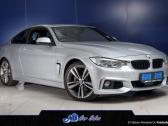 2014 BMW 4 Series 435i Coupe M Sport For Sale
