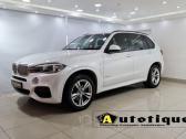 2014 BMW X5 xDrive40d M Sport For Sale