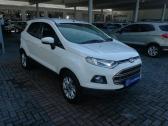 2014 Ford EcoSport 1.0T Titanium For Sale