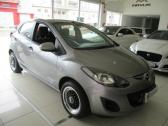 2014 Mazda Mazda2 Hatch 1.3 Active For Sale