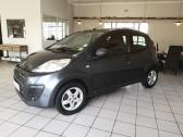 2014 Peugeot 107 1.0 Urban For Sale