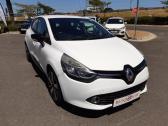 2014 Renault Clio 66kW Turbo Dynamique For Sale