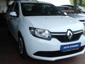 2014 Renault Sandero 66kW Turbo Dynamique For Sale