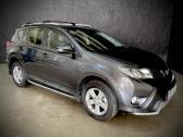 2014 Toyota RAV4 2.0 GX Auto For Sale