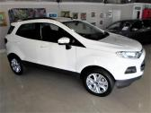 2015 Ford EcoSport 1.5TDCi Trend For Sale