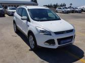 2015 Ford Kuga 1.5T Trend Auto For Sale