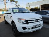 2015 Ford Ranger 2.2TDCi 4x4 XL For Sale