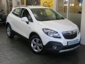 2015 Opel Mokka 1.4 Turbo Enjoy For Sale