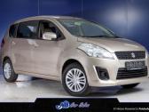 2015 Suzuki Ertiga 1.4 GL For Sale