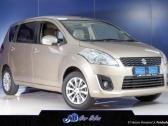 2015 Suzuki Ertiga 1.4 GLX For Sale