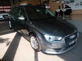2016 Audi A3 Sportback 1.4TFSI S Auto For Sale