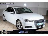 2016 Audi A4 1.4TFSI Sport For Sale