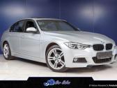 2016 BMW 3 Series 320i M Sport Auto For Sale